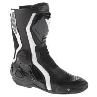 Returns, Used, & Closeout  - Closeout Apparel - DAINESE Closeout  - DAINESE Giro-ST Boot