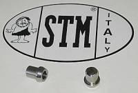 STM Clutch Push Rod Pin