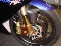 Motowheels - Motowheels Project Bike: 2002 MV Agusta F4 EVO II - Image 6