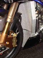Motowheels - Motowheels Project Bike: 2002 MV Agusta F4 EVO II - Image 9