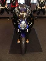 Motowheels - Motowheels Project Bike: 2002 MV Agusta F4 EVO II - Image 11