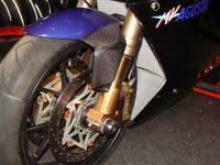 Motowheels - Motowheels Project Bike: 2002  MV Agusta F4 EVO II  - Image 13