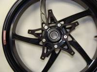 OZ Piega BMW S1000RR Brake Rotor Carrier
