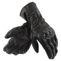 Apparel & Riding Gear - Women's Apparel - Women's Gloves