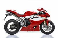 Returns, Used, & Closeout  - Used Parts - MV Agusta Used Parts