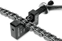 Motion Pro - Motion Pro Chain Cutter & Riveting Tool - Image 2