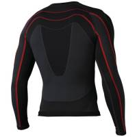 DAINESE Closeout  - DAINESE Seamless Active Shirt - Image 2