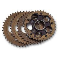 STM Quick Change Sprocket 520: 748-998/848/S2R/S4R