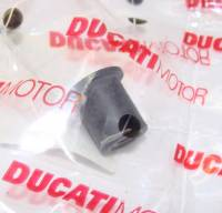 Ducati - DUCATI Well Nut: 5mm bolt / 0.8 pitch - Image 2