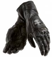 Men's Apparel - Men's Gloves - DAINESE - DAINESE Joust Gloves