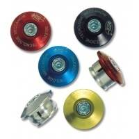 Suspension & Chassis - Frame Plugs - STM - STM Frame plugs [old style]