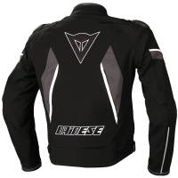 DAINESE Closeout  - DAINESE Aspide Tex Jacket - Image 2