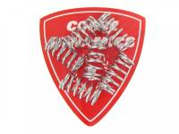 Corse Dynamics - CORSE DYNAMICS Polished SS Clutch Springs