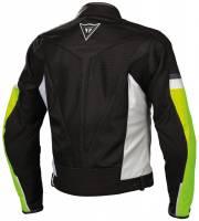 DAINESE Air-Frame Tex Jacket