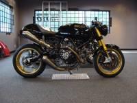 OZ Motorbike - OZ Motorbike Piega Forged Aluminum Front Wheel: Ducati Sport Classic, GT1000, & Paul Smart - Image 12