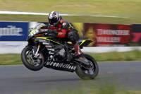 OZ Motorbike - OZ Motorbike Piega Forged Aluminum Rear Wheel: BMW S1000RR/R '10-'19 - Image 7