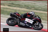 OZ Motorbike Piega Forged Aluminum Front Wheel: Ducati S4RS, M796/1200, MTS1200, HM/HS, D16RR, SF, 749/999, 848/1098/1198