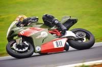 """OZ Motorbike - OZ Motorbike Piega Forged Aluminum Rear Wheel: Ducati S2R-S4R, M796-M1100, HM, MTS1000/1100, MH900E, SF848, 748-998, & 848 [6.0""""] - Image 5"""