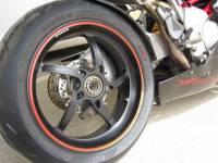 OZ Motorbike - OZ Motorbike Piega Forged Aluminum Rear Wheel: MV Agusta F4 / Brutale/ Dragster/RR [6.0] - Image 4