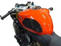 Stompgrip - Stompgrip Tank Protectors: Ducati Panigale 899/1199/959/1299 - Image 3