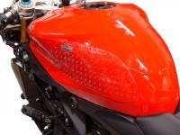 Stompgrip - Stompgrip Tank Protectors: Ducati Panigale 899/1199/959/1299 - Image 2