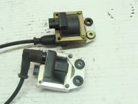 Used Parts - Supersport Coil Packs Set - Image 2