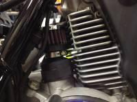 Corse Dynamics - CORSE DYNAMICS High Performance Intake Kit [Sport Classic / Hypermotard] - Image 7