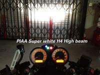 Corse Dynamics - CORSE DYNAMICS 7 inch LED Spada Headlight - Image 10