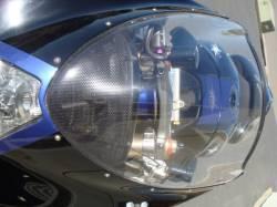 Motowheels '02 MV Agusta F4 Cover