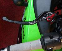 CRG - CRG RC2 Large Pivot w/ Inhibitor Clutch Lever - Image 2