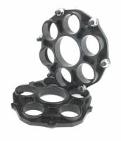 SUPERLITE - SUPERLITE Quick Change Sprocket Carrier: 1098 / 1198 / SF / Diavel/ MTS 1200
