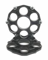AFAM Quick Change Sprocket Carrier: 1098 / 1198 / SF / Diavel/ MTS 1200