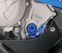 "RIZOMA Engine Guard ""Shape""RH: BMW S1000RR/HP4/S1000R"
