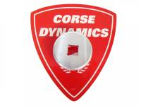 CORSE DYNAMICS Life Saving Oil Filter Wrench: Ducati OEM Filter