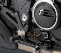 RIZOMA - RIZOMA Clutch Cover Protection: Diavel - Image 2