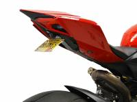 Competition Werkes - Competition Werkes  Fender Eliminator:  1199 / 899 Panigale