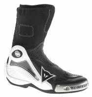 DAINESE Axial Pro In Boot
