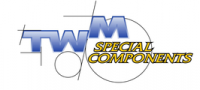 TWM - TWM COMPLETE BILLET ENGINE COVER PROTECTION SET: MV Agusta F3/Brutale/Rivale/Stradale