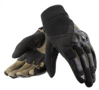 Men's Apparel - Men's Gloves - DAINESE - DAINESE 2-Stroke Gloves