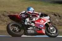 OZ Motorbike - OZ Motorbike Cattiva Forged Magnesium Front Wheel: Ducati Panigale 899-959-1199-1299-V4-V2, SF V4 - Image 5