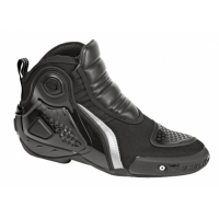 Men's Apparel - Men's Footwear - DAINESE Closeout  - DAINESE Dyno C2b Shoes