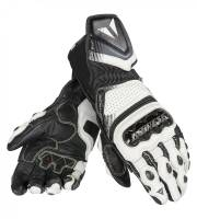 Men's Apparel - Men's Gloves - DAINESE - DAINESE Pro Metal RS Gloves