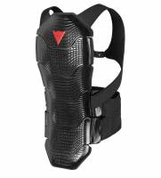 Men's Apparel - Men's Safety Gear - DAINESE Closeout  - DAINESE Manis 49 Back Protector