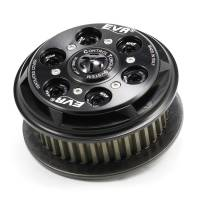 EVR - EVR Ducati CTS Slipper Clutch Hub & Pressure Plate Only