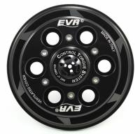 EVR - EVR Replacement Ducati Dry Slipper Clutch Pressure Plate - Image 1