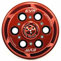 EVR - EVR Replacement Ducati Dry Slipper Clutch Pressure Plate - Image 2