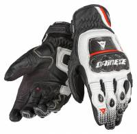 Men's Apparel - Men's Gloves - DAINESE - DAINESE Druids S-ST Gloves