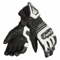 Returns, Used, & Closeout  - Closeout Apparel - DAINESE Closeout  - DAINESE Carbon Cover ST Lady Gloves