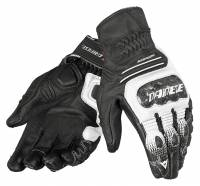 Men's Apparel - Men's Gloves - DAINESE - DAINESE Carbon Cover S-ST Gloves