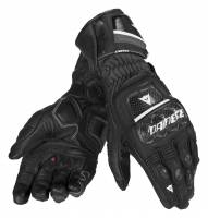 Returns, Used, & Closeout  - Closeout Apparel - DAINESE Closeout  - DAINESE Druids ST Gloves